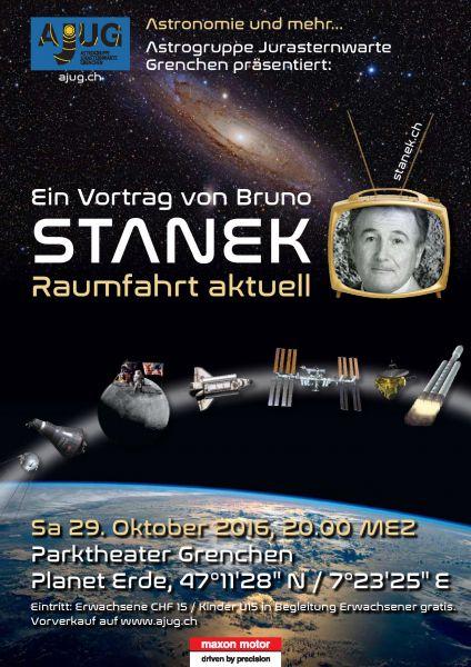 Stanek-Plakat_A4_mail
